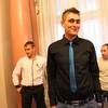 Garry, 30, г.Харьков