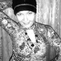 Наталия, 48 лет, Телец, Усть-Илимск