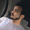 Maddy, 26, г.Исламабад