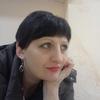 Татьяна, 45, г.Жигулевск