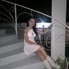 маргарита, 29, г.Правдинский