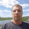 Павел, 48, г.Пенза