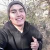 Жумамидин, 16, г.Бишкек