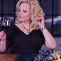 Светлана, 45 лет, Дева, Москва