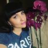 Anyuta, 30, Rudniy
