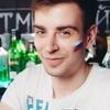 Глеб Забара, 25, г.Сыктывкар