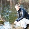 Мария, 29, г.Северск