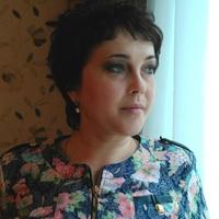 Наталья, 46 лет, Козерог, Москва