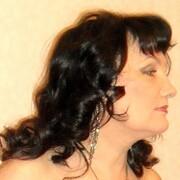 Арина, 54, г.Южно-Сахалинск
