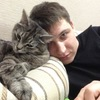 Дмитрий, 29, г.Вологда