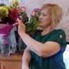 Елена, 44, г.Шарыпово  (Красноярский край)