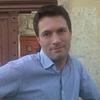 Olexander, 39, г.Николаев