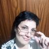 Светлана, 49, г.Днепр