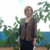 Yeleonora, 38, Rtishchevo