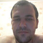 Валерий, 30, г.Керчь