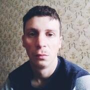 Максим Алексеевич 32 года (Стрелец) Владимир