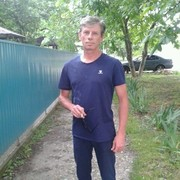 Slavakot26, 48, г.Изобильный