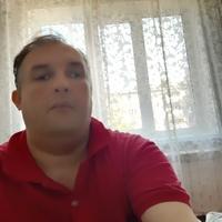 Александр, 34 года, Близнецы, Сызрань