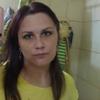 Оксана, 41, г.Арзамас