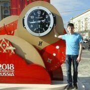 РОМАН, 43, г.Реутов