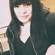 Анжелика, 24, г.Каменск-Уральский