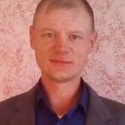 Виталий Ткаченко, 31, г.Долинск