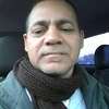 Williams Rafael, 47, г.Глазго