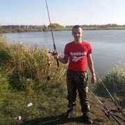 Евгений, 28, г.Ульяновск