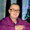 Кирилл, 47, г.Алексин