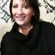 Светлана, 53, г.Морозовск