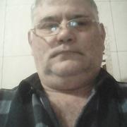 Вадим, 56, г.Харабали