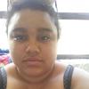 Tanisha, 24, London
