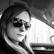 Елена, 30, г.Старый Оскол
