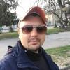 Anton, 29, г.Киев