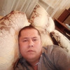 Алексей, 34, г.Норильск