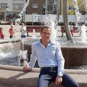 Сергей 30 Варшава