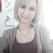 Мария 34 года (Дева) Александров Гай