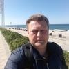 Игорь, 49, г.Флорешты