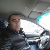 Дима.Назаров., 39 лет, Козерог, Челябинск