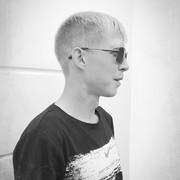 Роман, 28, г.Котовск