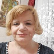 Полина 60 Краснодар