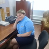 Наталья, 42, г.Куйбышевский