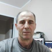 Вадим 47 Тюмень