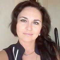 Ирина, 46 лет, Овен, Нижний Новгород