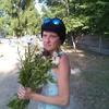 Яна, 38, г.Киев