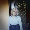 Valentina Lyubimkina, 73, Orsk