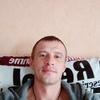 дмитрий, 36, г.Осинники