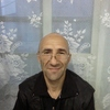 Андрей, 50, г.Петропавловск-Камчатский