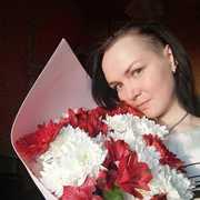 Татьяна, 29, г.Тула