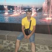 Олег 36 Київ